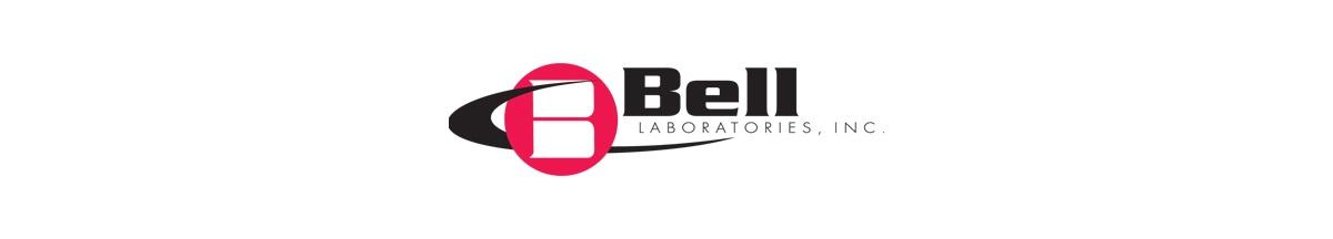 Bell Laboratories
