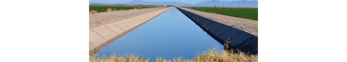 Industrial & Aquatic Vegetation Management
