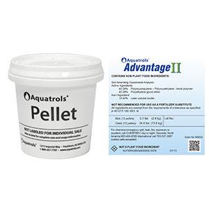Advantage II Pellets (12x8 oz) title=