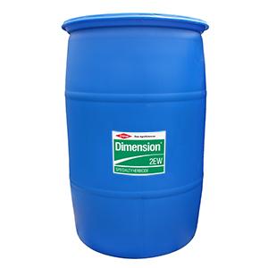 Dimension 2EW (30gal) Herbicide title=