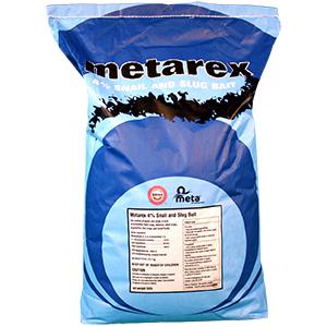 Metarex Snail Slug Bait (50l) title=