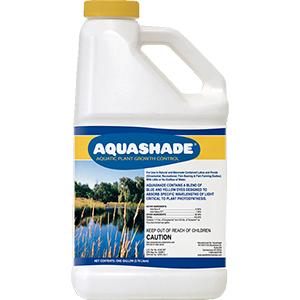 Aquashade (gal) title=