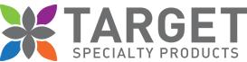 Nav-to-Net Logo