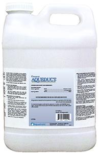 Aqueduct Soil Surfactant (2.5 gal) title=