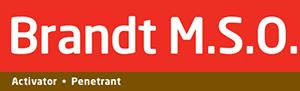 Brandt Methylated Seed Oil MSO (2.5 gal) title=