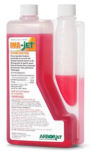 Arborjet IMA-Jet 1 liter title=