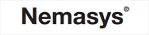 Nemasys Beneficial Nematodes title=