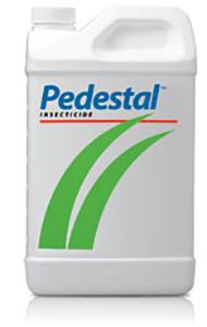 Ohp Pedestal Insecticide (qt) title=