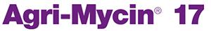 Nufarm Agri-Mycin 17 Bactericide (2 lb) title=