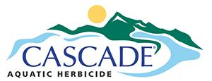 Cascade Aquatic Herbicide (2.5 gal) title=