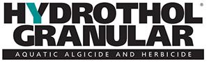 Hydrothol Granular (2 x 20 lb) title=
