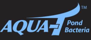 Aqua T Pond Bacteria (50 x 8 oz) title=