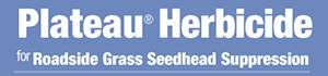 Plateau Herbicide (gal) title=