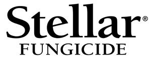 Stellar Fungicide (104 oz) title=