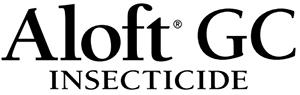 Aloft Insecticide title=