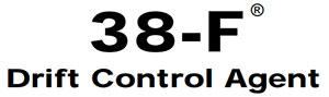 Brandt 38-F Liquid Drift Control Agent title=