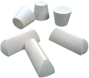 Altosid XR White Briquets (220 per case) - AGENCY title=
