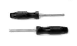 Arborjet Parts - Arborplug Setter (2 pk) title=