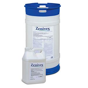 Zenivex E20 (30 gal) - AGENCY title=