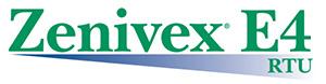 Zenivex E4 RTU (2 x 2.5 gal) - AGENCY title=