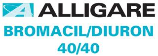 Bromacil 40/40 (1,103lb) title=