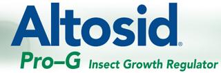 Altosid Pro G (10 oz) - AGENCY title=