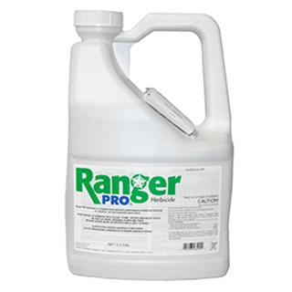 Ranger Pro Herbicide (2.5gal) title=