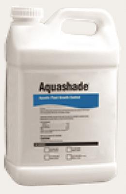 Aquashade Dye (2.5 gal) title=