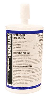 Arborsystems Retriever Insecticide (4 oz) title=