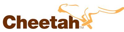 Cheetah Herbicide (2.5 gal) title=