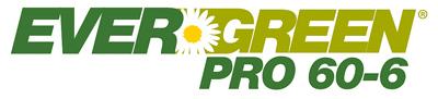 EverGreen Pro 60-6 (1 gal) title=