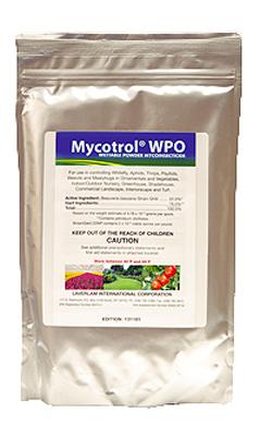 Mycotrol WPO (1lb) title=