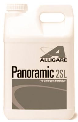 Panoramic 2SL (2.5 gal) title=