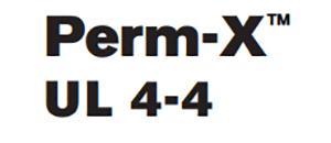 Perm X Ul 4 4 (30 gal) title=