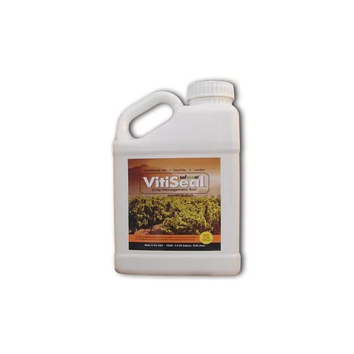 VitiSeal Wood Pruning Sealer title=